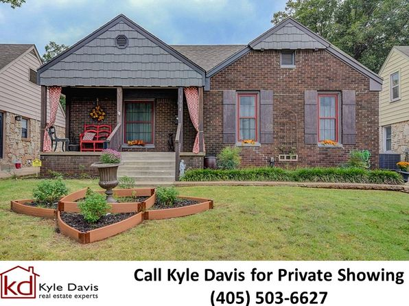 2 bed 1 bath Single Family at 1004 NW 49th St Oklahoma City, OK, 73118 is for sale at 200k - 1 of 36