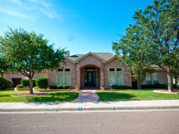 4 bed 3 bath Single Family at 407 Skywood Midland, TX, 79705 is for sale at 475k - 1 of 58