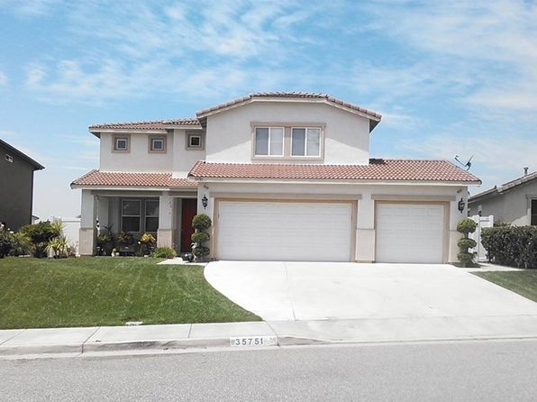 5 bed 3 bath Single Family at 35751 Crest Meadow Dr Wildomar, CA, 92595 is for sale at 420k - 1 of 34