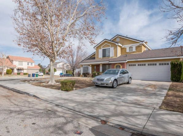 4 bed 3 bath Single Family at 39332 FAWNRIDGE CIR PALMDALE, CA, 93551 is for sale at 363k - 1 of 23