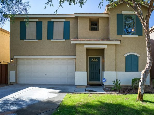 3 bed 2.5 bath Single Family at 8424 E Keats Ave Mesa, AZ, 85209 is for sale at 250k - 1 of 33