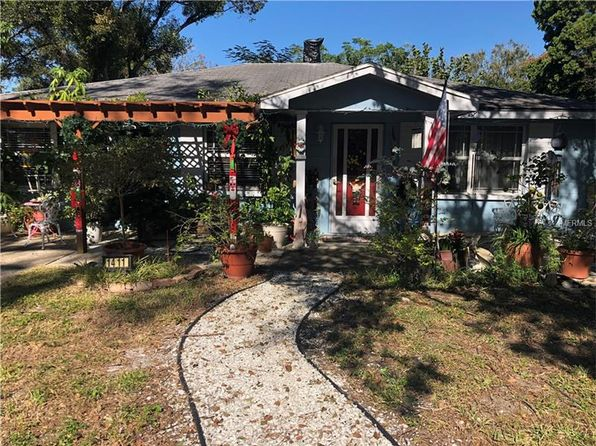 3 bed 1.5 bath Single Family at 1411 Illinois Ave Palm Harbor, FL, 34683 is for sale at 170k - 1 of 23