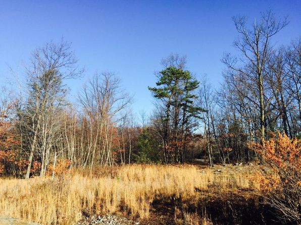 null bed null bath Vacant Land at  Kimberlee Ln Scranton, PA, 18505 is for sale at 79k - 1 of 9