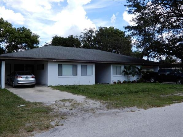 4 bed null bath Multi Family at 2609/2611 Holly Rd Winter Park, FL, 32789 is for sale at 250k - 1 of 17