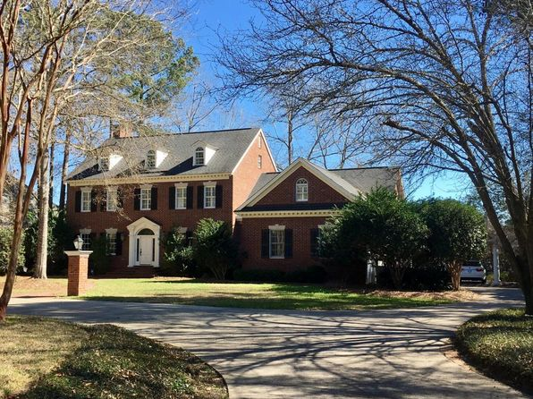 5 bed 5 bath Single Family at 223 W CANEBRAKE BLVD HATTIESBURG, MS, 39402 is for sale at 998k - 1 of 84