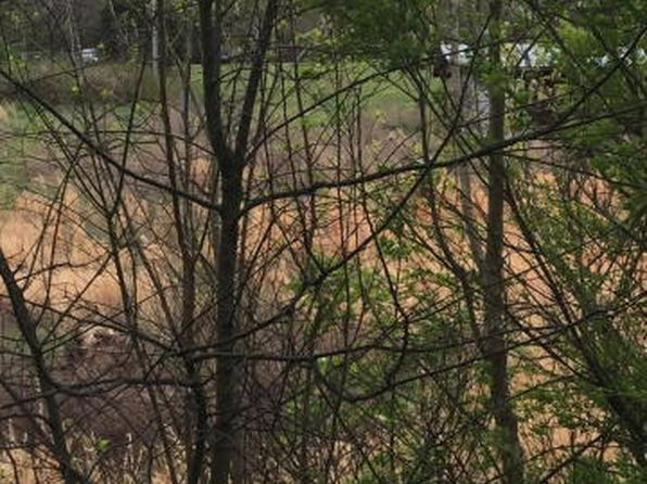 null bed null bath Vacant Land at 730 Old Lee Hwy Philadelphia, TN, 37846 is for sale at 27k - google static map
