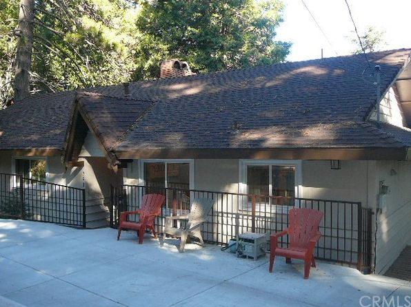 4 bed 3 bath Single Family at 791 W VICTORIA CT LAKE ARROWHEAD, CA, 92352 is for sale at 329k - 1 of 50