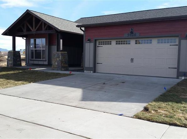 3 bed 2 bath Condo at 5464 Glenkirk Dr Bozeman, MT, 59718 is for sale at 355k - 1 of 16