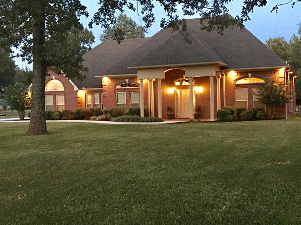 4 bed 3 bath Single Family at 3050 County Road 905 Jonesboro, AR, 72401 is for sale at 270k - 1 of 24