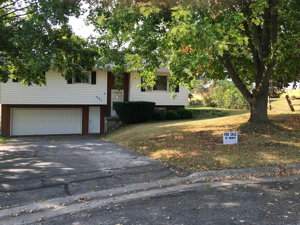 3 bed 2 bath Single Family at 401 Ida Cir Mount Horeb, WI, 53572 is for sale at 183k - 1 of 16