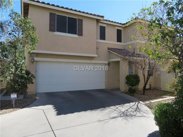 3 bed 3 bath Single Family at 10524 SILVER CHOLLA CT LAS VEGAS, NV, 89183 is for sale at 240k - 1 of 20