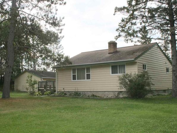 2 bed 2 bath Single Family at 8425 Highway 25 Angora, MN, 55703 is for sale at 80k - 1 of 12