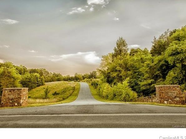 null bed null bath Vacant Land at 440 Bridlewood Dr Gold Hill, NC, 28071 is for sale at 90k - 1 of 5