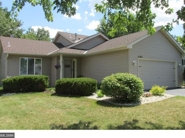 4 bed 2 bath Single Family at 23051 Guarani St NW Saint Francis, MN, 55070 is for sale at 230k - 1 of 24