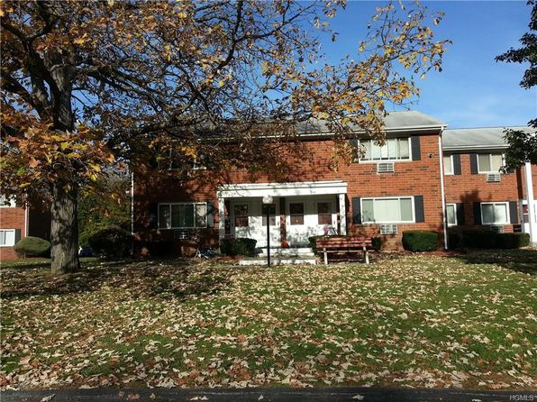 1 bed 1 bath Cooperative at 56 Manor Dr Cornwall, NY, 12518 is for sale at 72k - 1 of 8