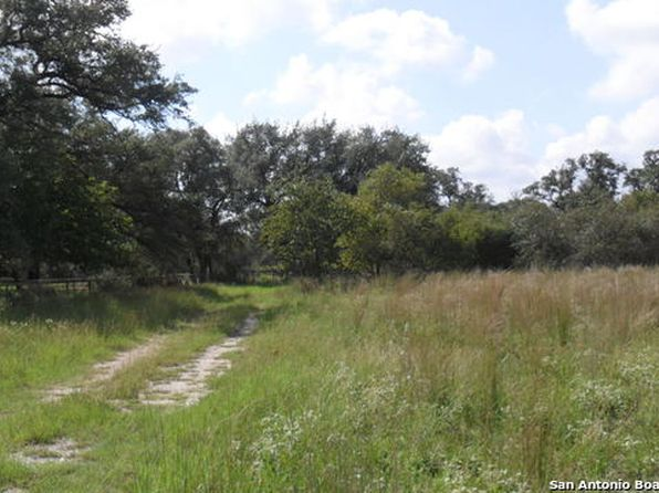 null bed null bath Vacant Land at 0 Majestic Oaks Poteet, TX, 78065 is for sale at 45k - 1 of 9