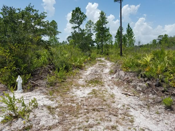 null bed null bath Vacant Land at 1342 GREENBRIAR DR CHRISTMAS, FL, 32709 is for sale at 20k - 1 of 6