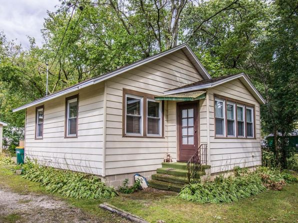 2 bed 1 bath Single Family at W1058 WISTERIA RD GENOA CITY, WI, 53128 is for sale at 95k - 1 of 17