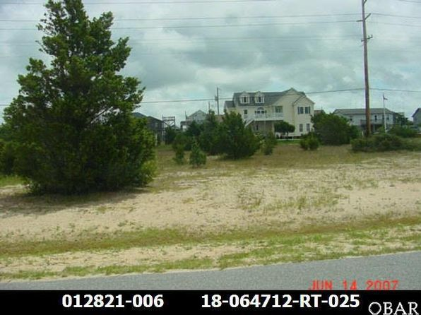 null bed null bath Vacant Land at 26133 Sand Dollar Ct Salvo, NC, 27972 is for sale at 49k - 1 of 4