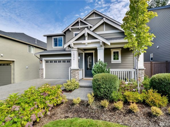 4 bed 3 bath Single Family at 10394 243rd Ct NE Redmond, WA, 98053 is for sale at 925k - 1 of 24