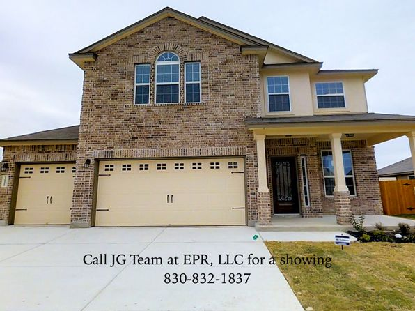3 bed 3 bath Single Family at 336 Lillianite New Braunfels, TX, 78130 is for sale at 312k - 1 of 16