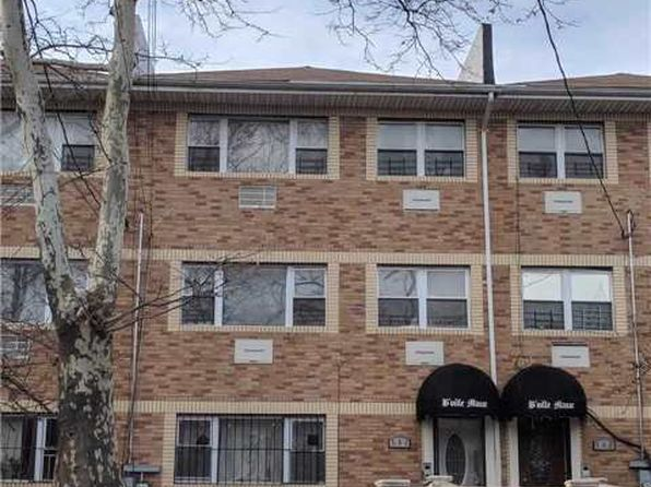 8 bed 5 bath Townhouse at 908 Mother Gaston Blvd Brooklyn, NY, 11212 is for sale at 860k - google static map