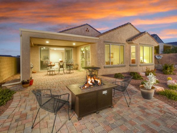 2 bed 2 bath Single Family at 14148 N Bright Angel Trl Marana, AZ, 85658 is for sale at 323k - 1 of 24