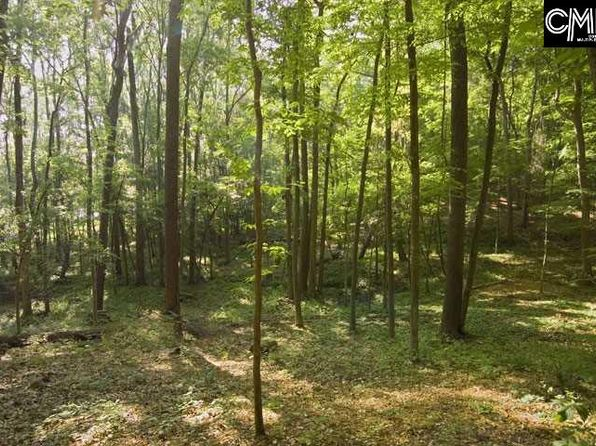 null bed null bath Vacant Land at 1005 Laurel Crest Dr West Columbia, SC, 29169 is for sale at 180k - google static map