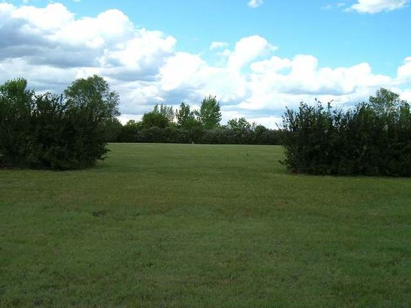 null bed null bath Vacant Land at 11400 Elsa Rosa Dr Menoken, ND, 58558 is for sale at 86k - 1 of 14