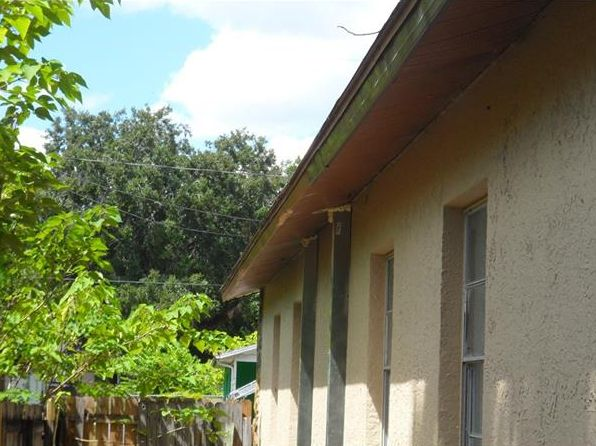 6 bed null bath Multi Family at 8405 N 10th St Tampa, FL, 33604 is for sale at 160k - 1 of 15