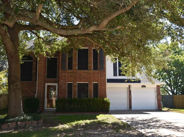 3 bed 3 bath Single Family at 2009 Gairloch Dr League City, TX, 77573 is for sale at 220k - 1 of 24