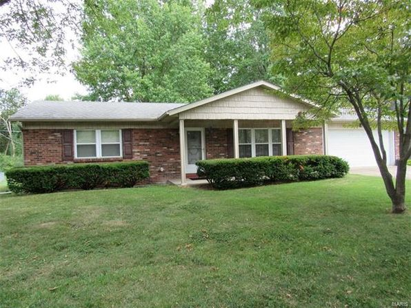 2 bed 3 bath Single Family at 2347 Chadwick Dr Alton, IL, 62002 is for sale at 135k - 1 of 22