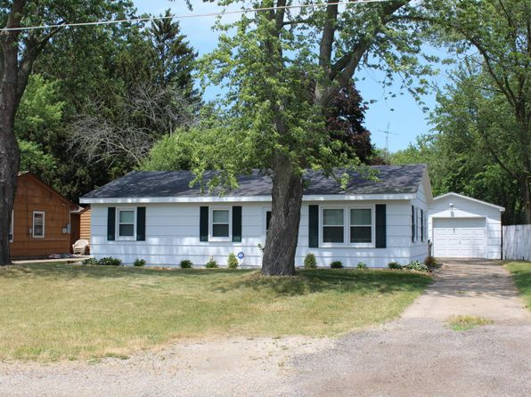 3 bed 1 bath Single Family at 277 Messner Dr Benton Harbor, MI, 49022 is for sale at 90k - 1 of 19
