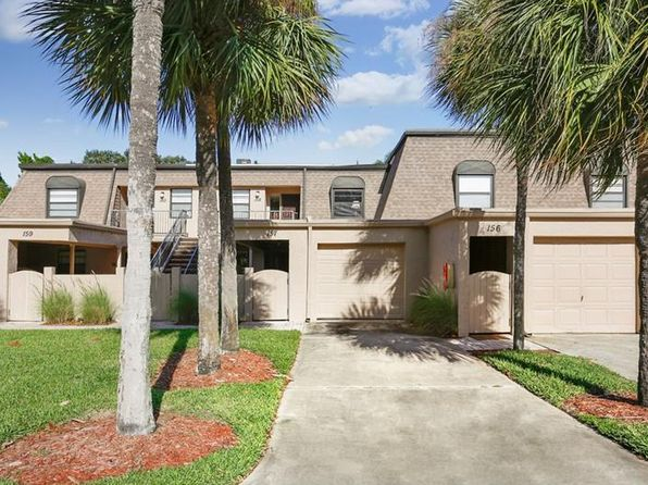 2 bed 2 bath Condo at 2980 Haines Bayshore Rd Clearwater, FL, 33760 is for sale at 125k - 1 of 25