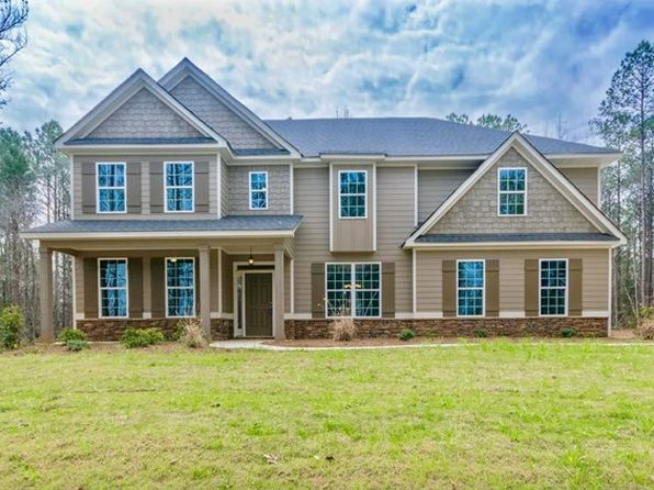 5 bed 5 bath Single Family at 9 Edgewater Ct Hamilton, GA, 31811 is for sale at 340k - 1 of 31