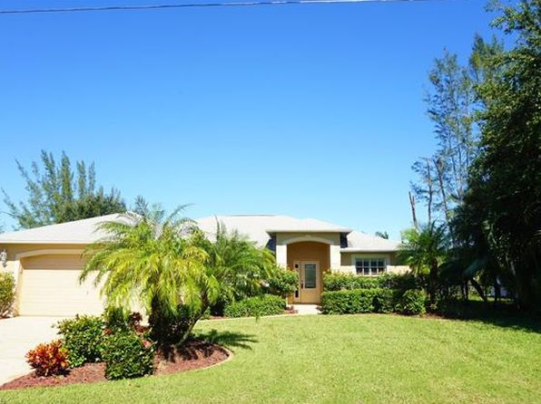 3 bed 2 bath Single Family at 149 SE 23RD TER CAPE CORAL, FL, 33990 is for sale at 280k - 1 of 25