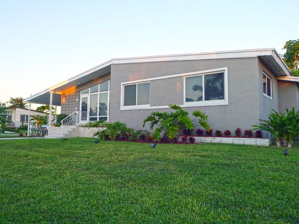 3 bed 2 bath Single Family at 3011 SW 84th Ave Miami, FL, 33155 is for sale at 425k - 1 of 28