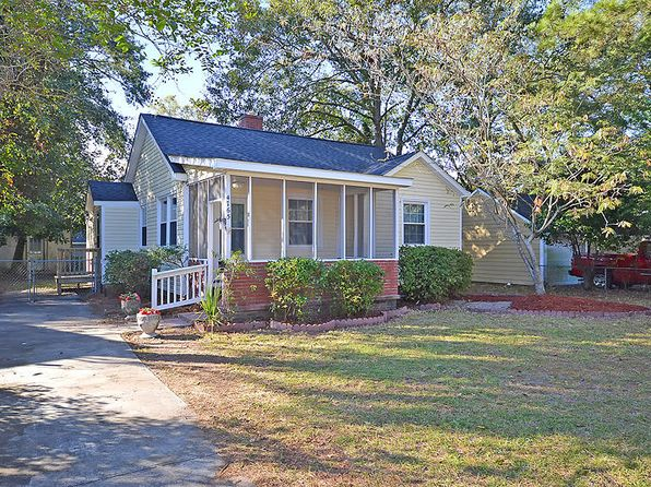 3 bed 1 bath Single Family at 4765 Churchill Rd Charleston, SC, 29405 is for sale at 212k - 1 of 24