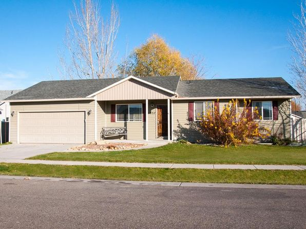 5 bed 3 bath Single Family at 1037 NW 22nd St Fruitland, ID, 83619 is for sale at 205k - 1 of 25