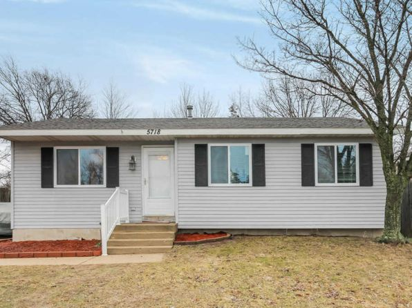 3 bed 1.5 bath Single Family at 5718 Jefferson Ave SE Kentwood, MI, 49548 is for sale at 140k - 1 of 33