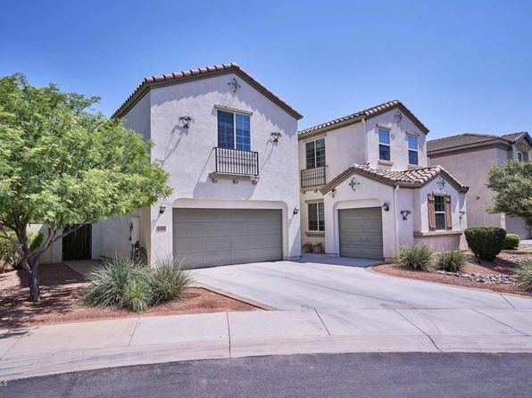 5 bed 3 bath Single Family at 122 E Concorda Dr Tempe, AZ, 85282 is for sale at 589k - 1 of 36