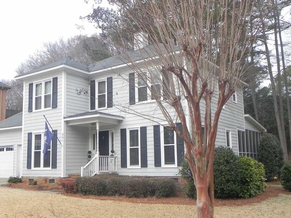 4 bed 3 bath Single Family at 301 WINDING WAY COLUMBIA, SC, 29212 is for sale at 185k - 1 of 26