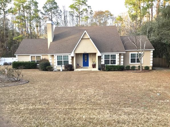4 bed 3 bath Single Family at 2005 Indian Trl Douglas, GA, 31533 is for sale at 159k - 1 of 40