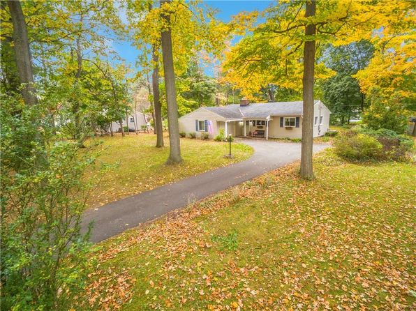 3 bed 1 bath Single Family at 28 Crossfield Rd Fairport, NY, 14450 is for sale at 160k - 1 of 25