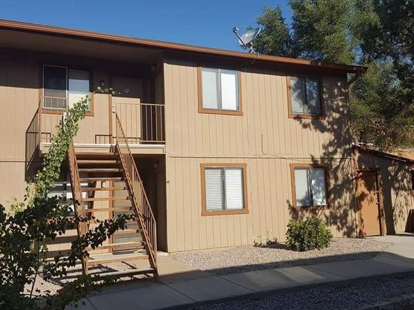 2 bed 1 bath Condo at 300 W Frontier St Payson, AZ, 85541 is for sale at 65k - 1 of 4