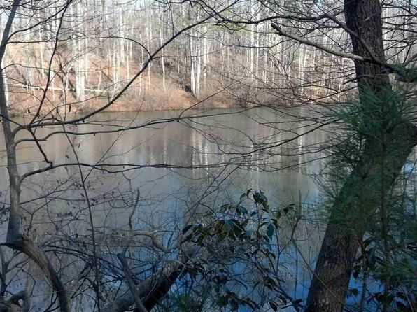 null bed null bath Vacant Land at 156 Hidden Creek Rd Nellysford, VA, 22958 is for sale at 98k - 1 of 5