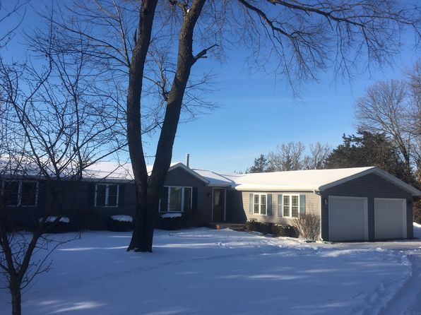 3 bed 3 bath Single Family at W6662 Cammeron Ter Westfield, WI, 53964 is for sale at 200k - 1 of 47