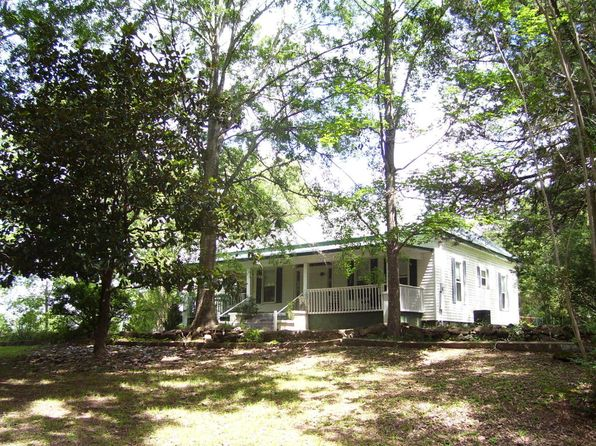3 bed 2 bath Single Family at 44 Coosa County Road 61 Equality, AL, 36026 is for sale at 219k - 1 of 81