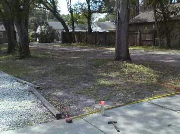 null bed null bath Vacant Land at 724 15th Ave S St Petersburg, FL, 33701 is for sale at 33k - 1 of 2