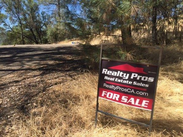 null bed null bath Vacant Land at 0 W Murphy Ranch Rd Rd Placerville, CA, 95667 is for sale at 250k - google static map